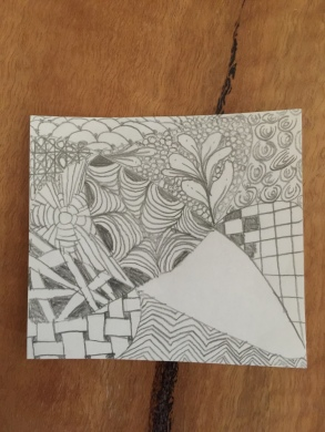 beth-zentangle-square