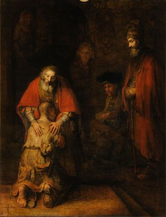 600px-rembrandt_harmensz_van_rijn_-_return_of_the_prodigal_son_-_google_art_project