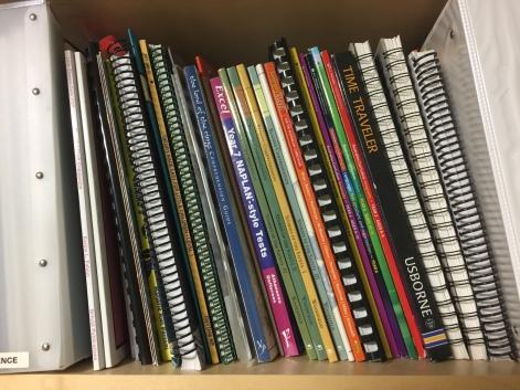 planning-shelf